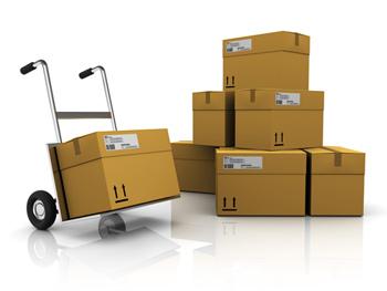 shipping_icon