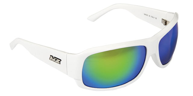 Occhiali da Sole HZ