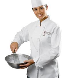 Master Chef - Divise