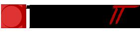 Tristore E-Shop - Vendita online abbigliamento personalizzato uomo, donna, bambino. E-commerce abbigliamento medico e abbigliamento chef.