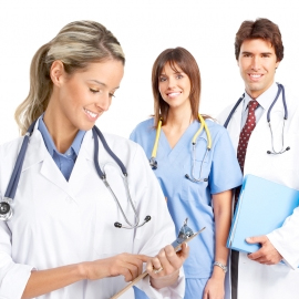 Clothing Medical Doctor