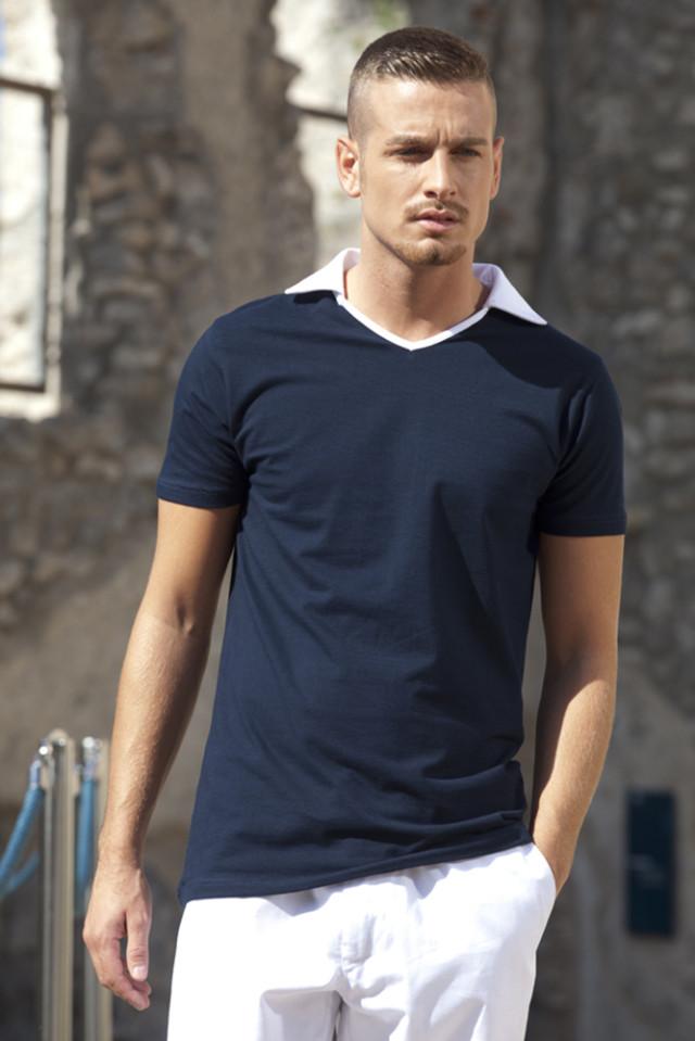 Polo Tshirt Uomo
